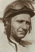 120px-Fangio.png