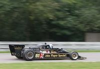 220px-2005_A1GP_Brands_Hatch_Katsuake_Kubota_Lotus_78.jpg