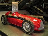 220px-Alfa-Romeo-159-(1951).jpg