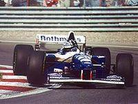 220px-Damon_Hill_1995.jpg