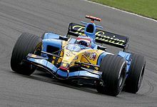 220px-Fernando_Alonso_2005_Britain.jpg