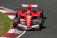 220px-Michael_Schumacher_Canada_2006.jpg