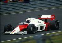 220px-ProstAlain_McLarenMP4-2B_1985.jpg
