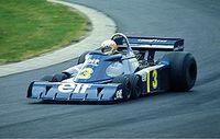 250px-ScheckterJody1976-07-31Tyrrell-FordP34.jpg