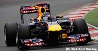 F120110327.jpg
